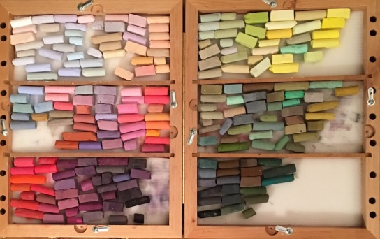 photo-box-of-pastels